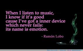quote about music guitar 100 quotes about music joy download peace and love quotes