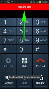 how to record phone calls on android how to record phone calls bad customer service customer service