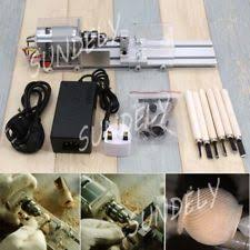 Ebay Woodworking Machines Uk by Metalworking Lathes Ebay
