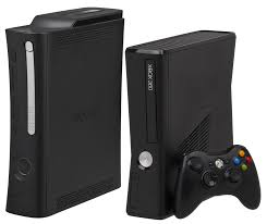 xbox 360 simple english wikipedia the free encyclopedia