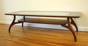 furniture coffee table 60s coffee table cool coffee tables retro