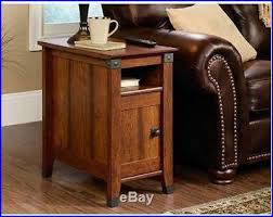 livingroom end tables end tables for living room furniture similar color ideas living