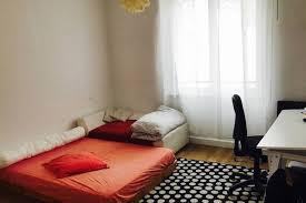 au bureau brest appartement très calme lumineux au centre de brest flats for rent