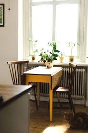 dining room table for small spaces dining table small dining table ideas small dining sets for small