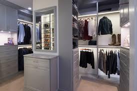 home network closet design home closet design thejots net