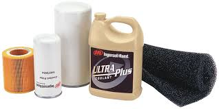 ingersoll rand maintenance kit for 5 15 hp compressor 5hyj3