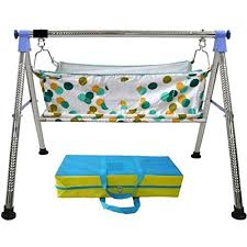 portable baby swing with lights a e baby indian ghodiyu portable baby cradle baby swing cradles