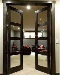 interior doors for homes wood interior doors for sale in milwaukee wisconsin nicksbuilding com
