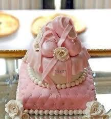 cute baby shower cake baby shower cake ideas girls baby shower diy
