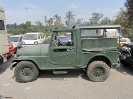 old military jeep it u0027s a u0027jeep u0027 thing