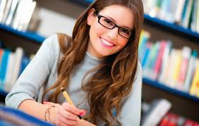 Custom essay in   hours   Ssays for sale