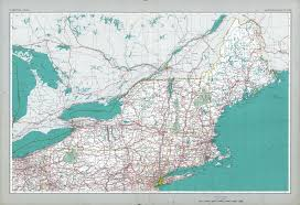 United States Of America Maps by The National Atlas Of The United States Of America Perry