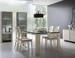 dining room sets furniture dining tables modern dining table glass room sets round tables