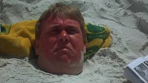 thanksgiving comedy movies the 13 greatest john candy films u2013 michael gursky u2013 medium