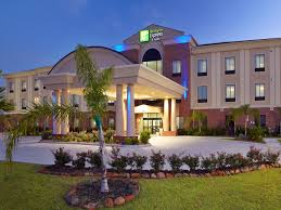 halloween city weslaco texas hotels in houston find the best budget city centre rooms in
