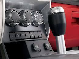 jeep nitro interior dodge nitro concept 2005