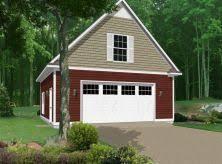 Shop Plans With Loft by The 25 Best Garage Plans With Loft Ideas On Pinterest Garage