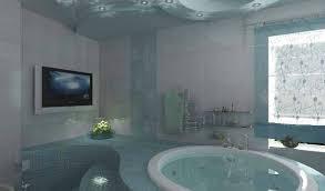 bathroom tv ideas bathroom with tv ideas bathroom tv tasksus us
