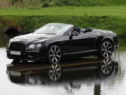 black bentley 2016 current inventory tom hartley