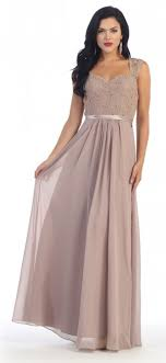 affordable bridesmaids dresses affordable bridesmaid dresses for all budgets