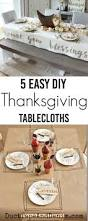 best 25 tablecloth ideas ideas on pinterest garage party party