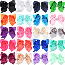 cheap hair bows online get cheap childrens hair bows aliexpress alibaba