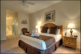 3 Bedroom Resort In Kissimmee Florida Bahama Bay Resort Wyndham Kissimmee Fl Booking Com