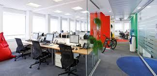 Interior Design In Hyderabad Xcube Interiors Best Interior Designing Company