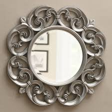 Tempat Jual Cermin Hias Di Jakarta pigura mirror ukir armoire createak furniture createak furniture