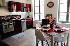 cours de cuisine yonne city n 89g598 à auxerre yonne auxerrois