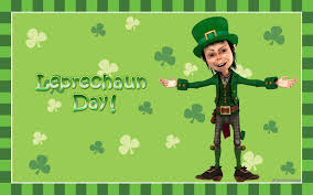 41 high quality leprechaun wallpapers full hd pictures