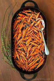 thanksgiving ties 59 best thanksgiving images on pinterest kitchen recipes and