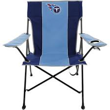 Tennessee Electric Chair Tennessee Titans Home Office U0026 Supplies Nflshop Com