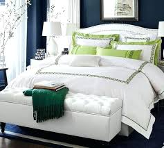 Upscale Bedding Sets Upscale Bed Linen U2013 Vansaro Me