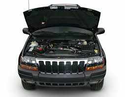jeep models 2000 2000 jeep grand cherokee pictures