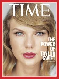 taylor swift fan club taylor swift covers time magazine talks exposed and record