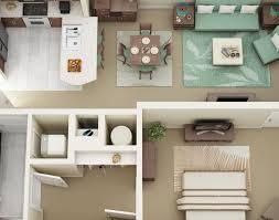 1 bedroom apartments in austin bedroom amazing 1 bedroom apartments austin tx under 500 room