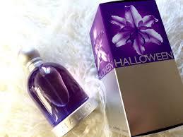 halloween del pozo