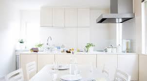 kitchen cabinets nz home design inspiration tehranway decoration