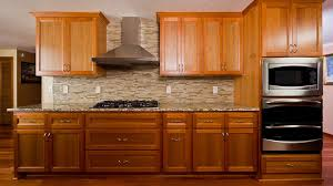 Refacing Kitchen Cabinets Refinishing Kitchen Area Cabinets Vs Refacing Kitchen Area
