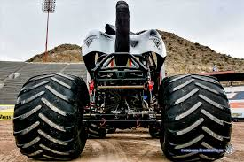 monster truck show san antonio tx top monster truck show texas scariest s trend jam ticketmastercom