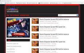 link download film anime terbaik film 10 situs download film anime terbaik dan terbaru gratis