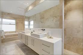 bathroom ideas wonderful shower floor tile bathroom tiles