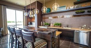 2 bedroom apartments in plano tx 855 347 8142 1 2 bedroom 1 2 bath waters edge 5000 whitestone