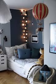 Emejing Boys Bedroom Design Ideas Pictures Home Design Ideas - Blue bedroom ideas for boys