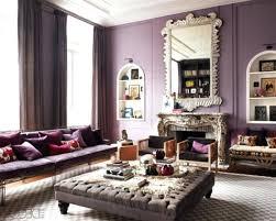 floor and decor arlington heights floor and decor arlington heights lifecoachcertification co