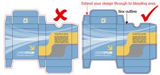 tuck box template for tarot size cards tarot