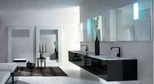 Contemporary Bathroom Lighting Contemporary Bathroom Vanity Lights Interior Design