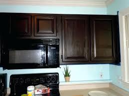 kitchen cabinet staining staining kitchen cabinets stain kitchen cabinets darker video
