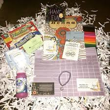 healthy care packages mental health fundraising and other ways to make an impact